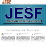 Création de sites Internet : Annuaire de nos réalisations